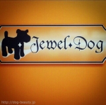 Jewel Dog