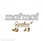mofmof garden MARUYAMA