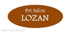 Pet Salon LOZAN