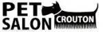 PetSalon CROUTON