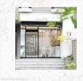 LuLuDog 帝塚山店