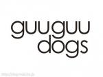 guuguu dogs