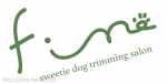 小型犬専門 トリミングサロン fine (ふぁいん) |  江東区亀戸,大島|江戸川区|送迎,出張,シッター