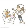 ★ご新規様・カットコース30%OFF★