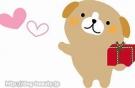 ★☆バレンタインキャンペーン実施中☆★