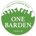 ONE BARDEN 東村山中央公園店