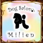 DogSalon Milien