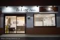 〜pet care salon〜  I's  Dog  Aisai