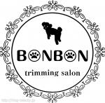 トリミングサロンBonBon