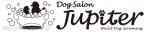 Dog Salon Jupiter 〜world dog grooming-
