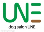 DogSalon UNE