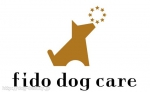 fido dog care