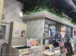 ひごペットフレンドリーゆめタウン筑紫野店