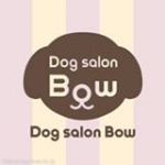 Dogsalon Bow (ドッグサロンバウ)