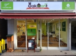 Oakmont 初台店