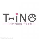 トリミングルーム T-ino