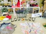 Dog Boutique&Salon Lou Lou