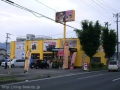 ペットショップCoo&RIKU 福島店