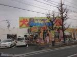 ペットショップCoo&RIKU 久留米店