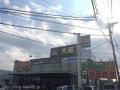 ペットショップCoo&RIKU 高槻店