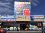ペットショップCoo&RIKU 匝瑳店