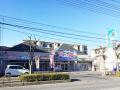 ペットショップCoo&RIKU 川口戸塚店