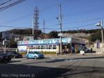 ペットショップCoo&RIKU 神戸垂水店