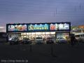 ペットショップCoo&RIKU 仙台太白店
