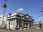 ペットショップCoo&RIKU 帯広店