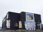 ペットショップCoo&RIKU 釧路店