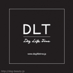「DLT」 大阪・阿倍野 トリミングサロン、ティーカッププードル、トイプードル、チワワのブリーダー、ドッグホテル、セレクトグッズ&フード販売