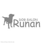 DOG SALON Runan