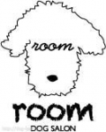 DOGSALON room