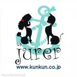 Pet shop クンクン jurer 南店