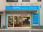 Pet Salon Birthday 緑町店