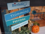 Pet Salon Birthday 渋谷店