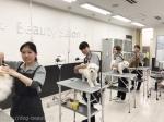 ユアペティア千葉桜木店
