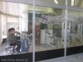 ユアペティア所沢西店