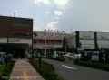ペットフォレストアメリア町田根岸店