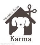 Trimming Salon Karma トリミングサロン カルマ