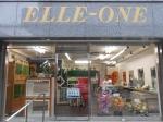 ELLE‐ONE 南行徳店