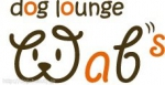 dog lounge Wabs