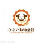 ひなた動物病院