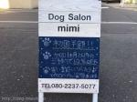 DogSalon mimi