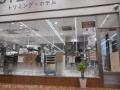 ペッツワン東大阪店