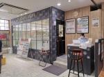 ひごペットフレンドリー洛北阪急スクエア店