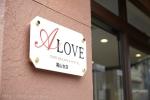 A-LOVE 尾山台店
