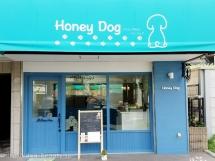 Honey Dog