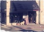 Dog salon Mocomo