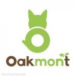 Oakmont 西新宿店